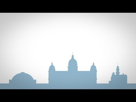DES MOINES Travel Guide | Infographic Video