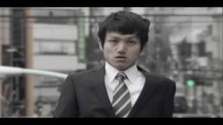 かりゆし58 - ウクイウタ