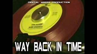 New Wave Megamix part 1- DJ YHEL EXCLUSIVE REMIX