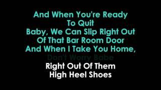 Download Jon Pardi  Dirt On My Boots lyrics karaoke MP3 song and Music Video