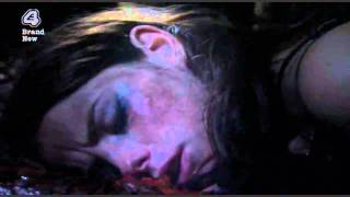 Skins Season 3 Episode 8 - Part 4/5 [HD]