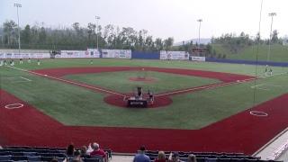 Baseball Canada 18U Shell Place Live Stream