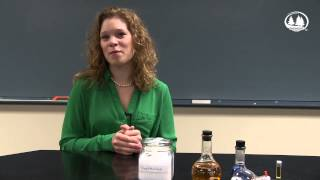 Honors Council Lecture Series: Dr. Katie Peterson Thumbnail