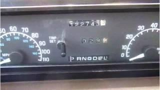 1993 Buick Regal Used Cars Bogalusa LA