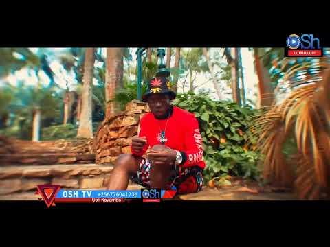 Download CHRIS EVANS ZAAKE New Ugandan Music 2020 HD Uganda music video 2020