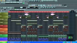 Akcent - That`s my name free FLP!