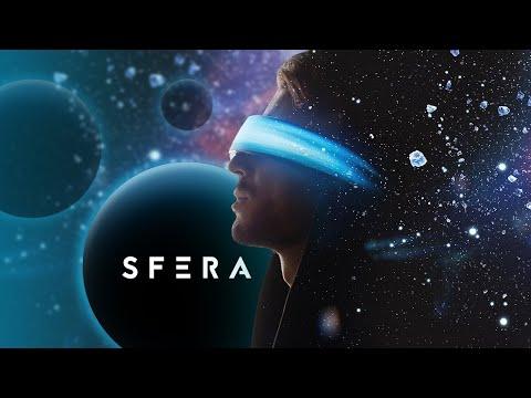 Мы не будем менять мир, мы перепишем код. Проект SFERA.