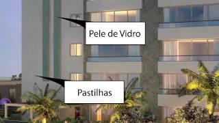 Melnick Even   Quartier Cabral - APARTAMENTO A VENDA NO BAIRRO RIO BRANCO EM PORTO ALEGRE RS