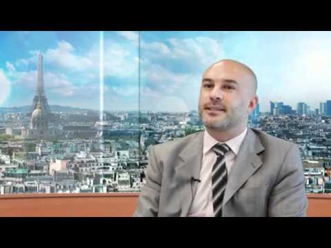 Gulf Banks' Financial Position Remains Strong Despite The E