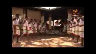Chettikulangara Kuthiyottam song KEERTHIYERUM KARTHIYAYNIYE by Sree Parameswara Musics