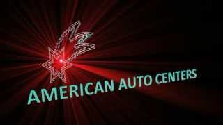 Video American Auto Centers 1 download MP3, 3GP, MP4, WEBM, AVI, FLV Agustus 2018