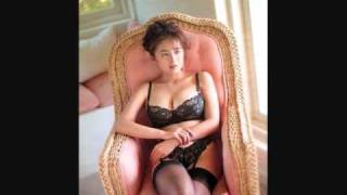 Naomi Komaki Japanese Actress 駒木 なおみ(こまき なおみ、1967年8月...