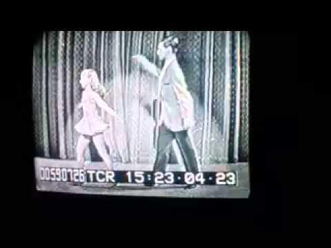 Ed Sullivan show - 1959 Culkin Family performance