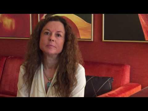 marilyn-moldowan---helping-your-senior-move---segment-1---begin-the-conversation