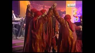 بعدنا مع رابعة  حسين الديك  غيرك ما بختار
