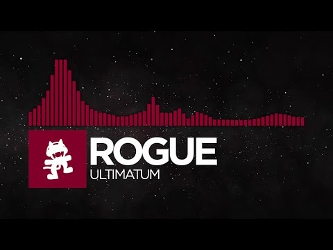 Download Youtube: [Trap] - Rogue - Ultimatum [Monstercat Release]