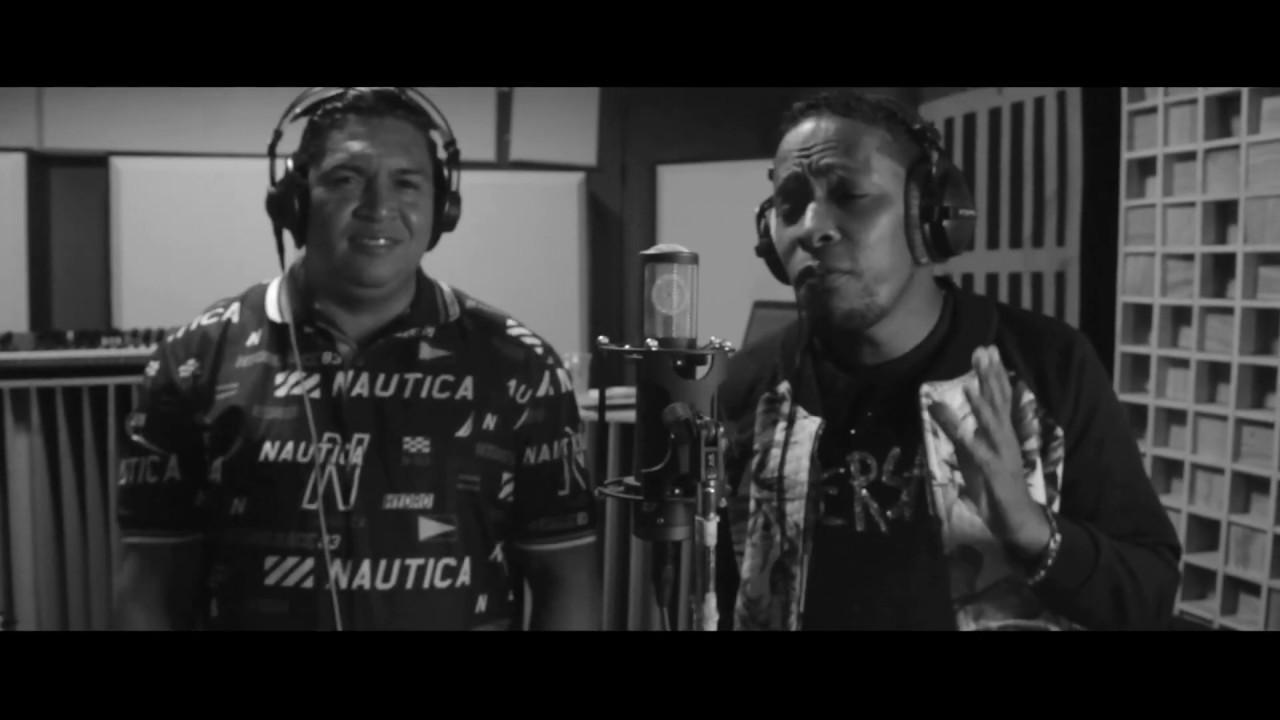 Predikador - FreeRomantic (Intro) ft Tommy Real - Oneil