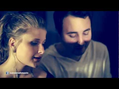 Taylor Swift ft. The Civil Wars - Safe and Sound (Savannah Outen ft. Jake Coco Cover) on iTunes