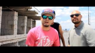 De La Calle Soy Yo  [Video oficial] Splick 30-30 Ft Los Pk2 & L.B