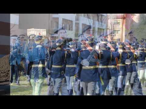 Fanfara Militara -