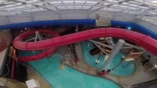 cape codder water park pov video