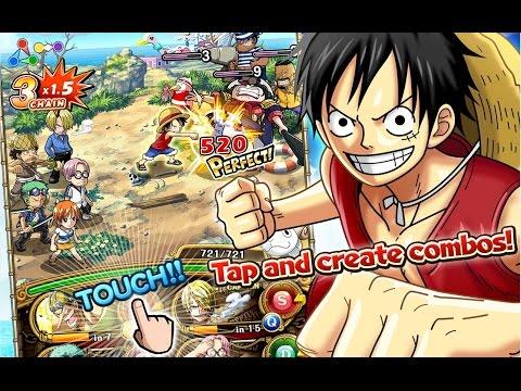 Λήψη Anime ραντεβού παιχνίδια για PC δωρεάν εφαρμογές γνωριμιών Περθ