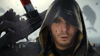 BEST 15 GAMES UPCOMING 2019 (November)   PS4, Xbox One & PC