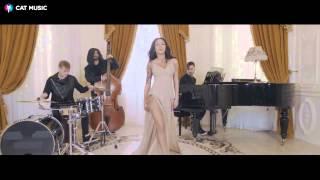 Ruby feat  What's Up   Nu pune la suflet Official Video
