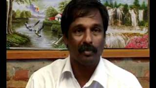 Mohanan Vaidyar - Part 1