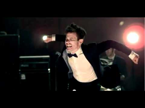Fun- We are Young [HD/HQ]