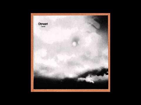 Ohrwert - Tenth - 01 September