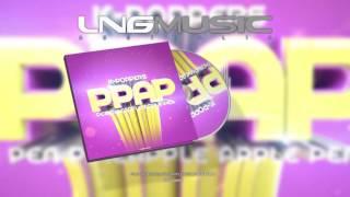 K Poppers - PPAP (Pen Pineapple Apple Pen) (Radio Edit)
