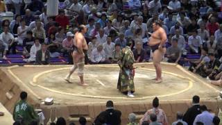 平成29年7月場所5日目取組結果一覧 (外部サイト:Sumo Reference) htt...