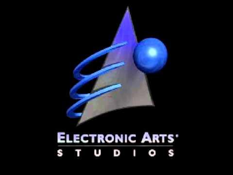Electronic Arts Studios/Delphine Software International (1996)