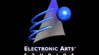 Baixar Electronic Arts Studios/Delphine Software International (1996)
