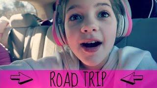 Fun Family ROAD TRIP to Tulsa | Fun Family HOTEL