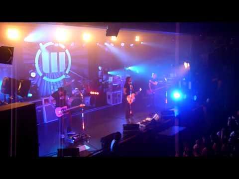 Der W - Mordballaden (Live in Hamburg 2013)
