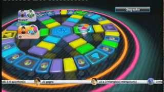 Testing Live #26 Trivial Pursuit