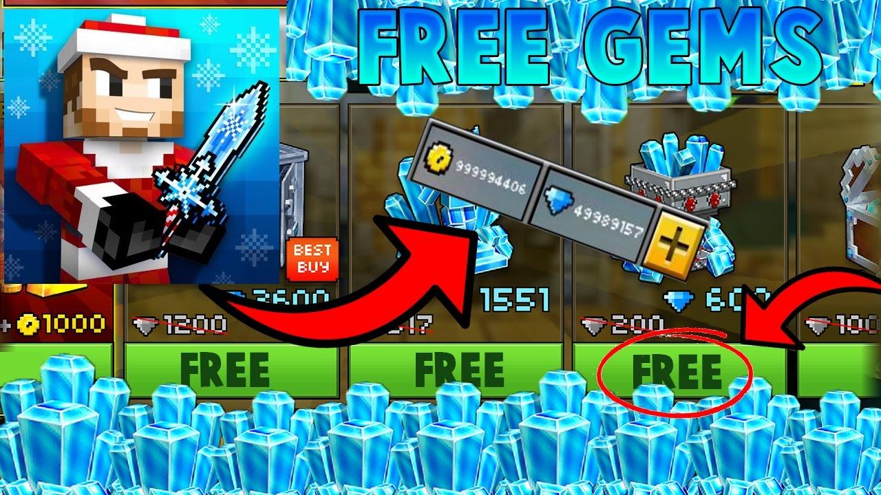 pixel gun 3d how to get free guns 2017