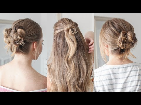 3-easy-bun-styles- -missy-sue