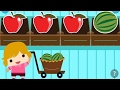 Free kids game download free preschool games - new games - kids games - oddone out