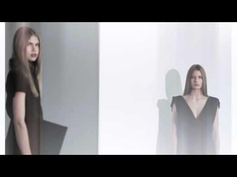 Collection by Rosita Giammarino - Ba in Fashion Design student