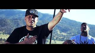Christian Rap - Justus - More Than Life ft. Sevin music video
