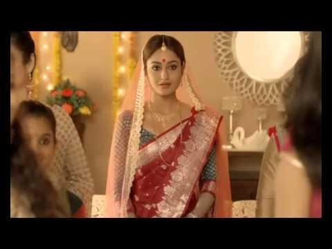 2013   ENO Welcome Back to Life Bengali...
