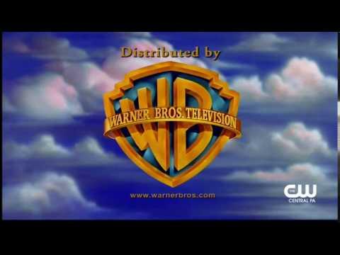 Bright Kauffman Crane/Warner Bros. Television (1995/2003)