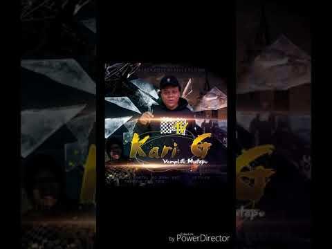 Kari G Past Couple Weeks ft. Yo Tylon