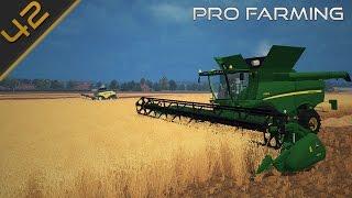 PRO Farming - Le due sostitute #42