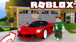 €100.000.000.000 cars destroy [Roblox]