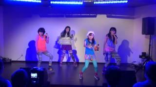 Repeat youtube video 自由が丘プリンセス「恋のダイヤル6700」 2013/06/16 王子MON★STAR
