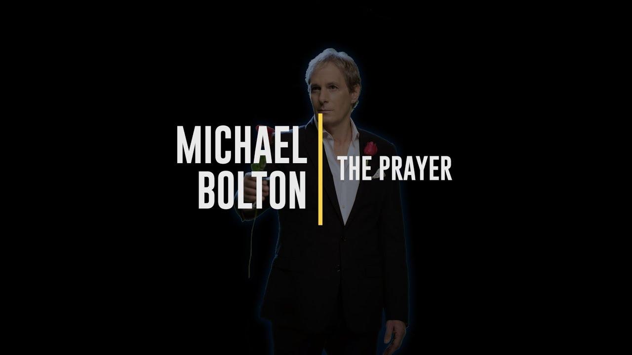 michael-bolton-the-prayer-lyric-video-michael-bolton